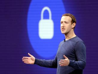 """Onderzoek noemt Facebook digitale gangsters: """"Vindt winst belangrijker dan veiligheid"""""""