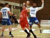"""Niels Vansloot (Sporting Pelt): """"Het wordt een moeilijke klus in Visé, na thuisnederlaag met drie doelpunten verschil"""""""