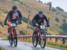 MTB'er Classens komt na monsterlijke etappewinst net tekort voor eindzege in Apennijnen