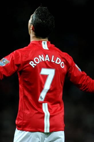 Wel live op tv voor u straks, maar niet voor de Engelsen: hoe thuiskomst Ronaldo een commerciële machine in overdrive duwt