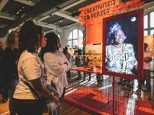 Slavernijtentoonstelling in Afrika Museum krijgt Gelders tintje: 'Welke gebouwen in de regio zouden er nooit zijn geweest zonder slavernij?'