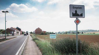 """Gemeente Gingelom lanceert totaalpakket aan steunmaatregelen: """"Elke inwoner ontvangt waardebon van 10 euro"""""""