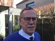 Diaken Gust Jansen na gedwongen vertrek uit Hilvarenbeek aan de slag in Eersel