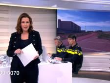 Woningoverval bij 88-jarige Utrechtse in Opsporing Verzocht
