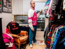 Bobby heeft meer dan zestig 'Aussies': 'Die kleuren en patronen zijn zo gaaf'