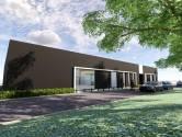 Un centre de formation Lidl va voir le jour à Charleroi