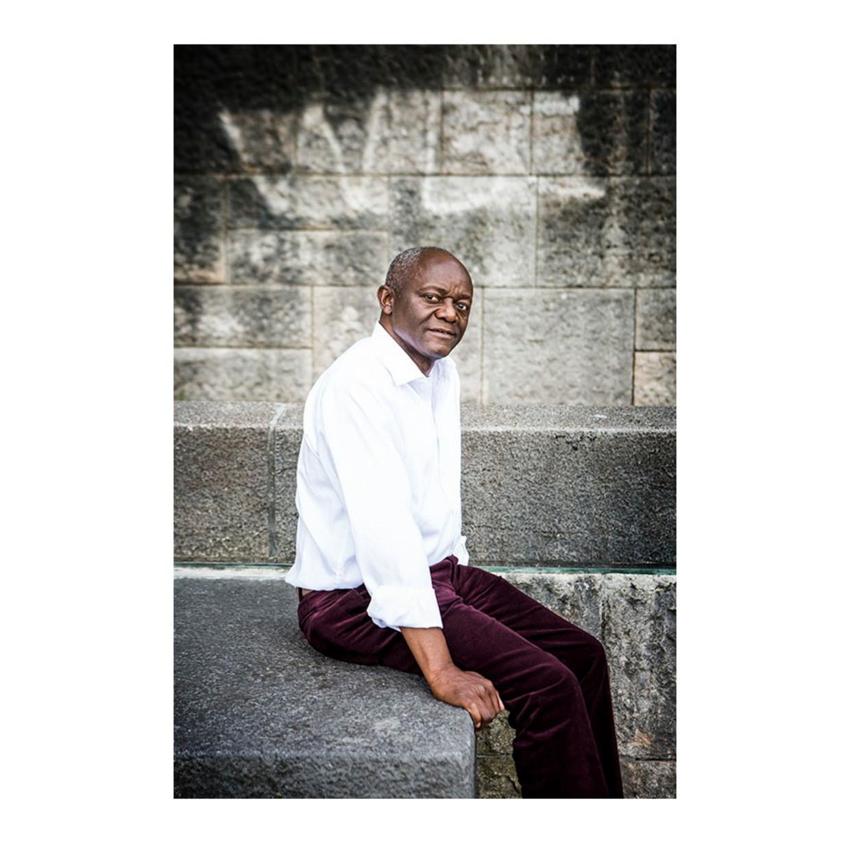 'Met wat Vincent nu doet, heeft hij meer impact op de samenleving dan een politicus' Beeld Humo / Guy Kokken