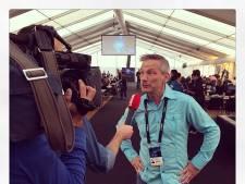 Volg de verkiezingsshow van De Gelderlander en RN7 live