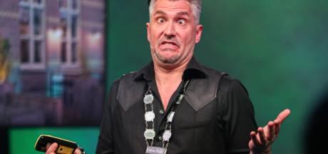 Marcouch draait verbod op buitenoptredens Posttheater terug maar theater heeft er weinig meer aan: 'Wat een jojobeleid'
