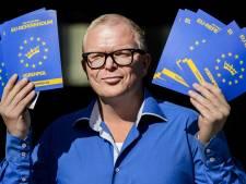 Oekraïners lanceren website over referendum