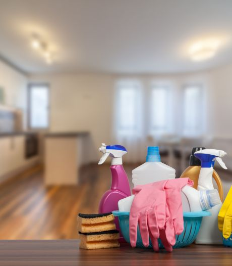 Strengere regels voor huishoudelijke hulp in Dongen