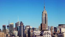 Bewoners New York dokken 11 miljoen dollar om uitzicht te bewaren