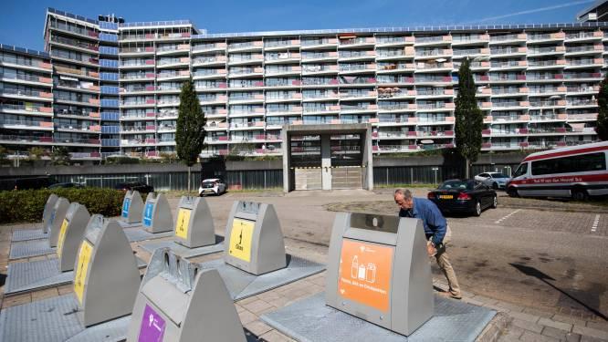 Zoetermeer moet op zoek naar miljoenen euro's voor opknappen van Bossenbuurt in Meerzicht