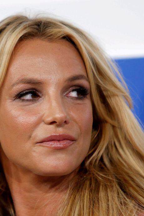 Après des années de silence, Britney Spears s'adresse à un tribunal de Los Angeles