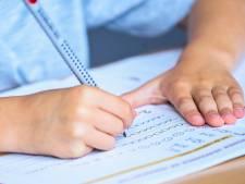 """Dans cette école, de plus en plus de parents déposent leur enfant en pyjama:  le rappel """"poli"""" de la direction"""