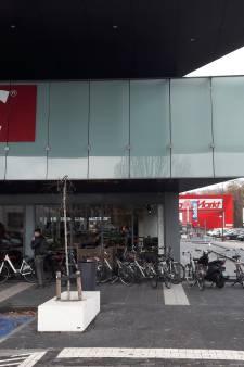 KFC open op Woonboulevard Den Bosch