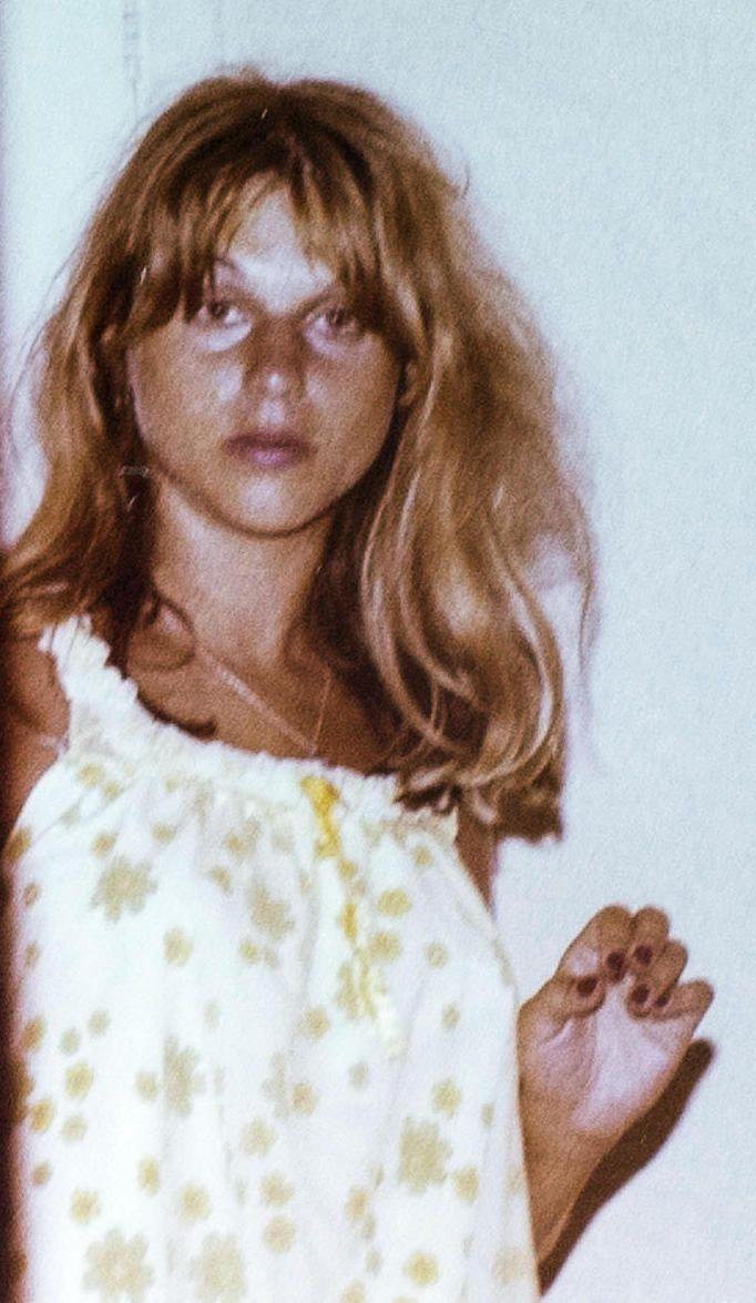Slachtoffer Ria Keirsebelik raakte aan lager wal na de scheiding met haar vorige man.