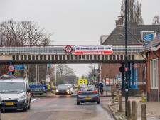 Verzet tegen megawindmolens in Utrecht West groeit: 'Echt helemaal niemand wil deze monsters'