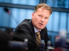 CPB-directeur: Nederland moet cryptomunt in de ban doen