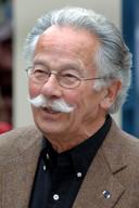 Dick Bruna.