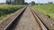 Nieuwe tunnel moet onder sporen in Bellem: begin december twee weekends zonder treinverkeer