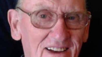 Vlaamse pater (83) vermoord in woning Zuid-Afrika