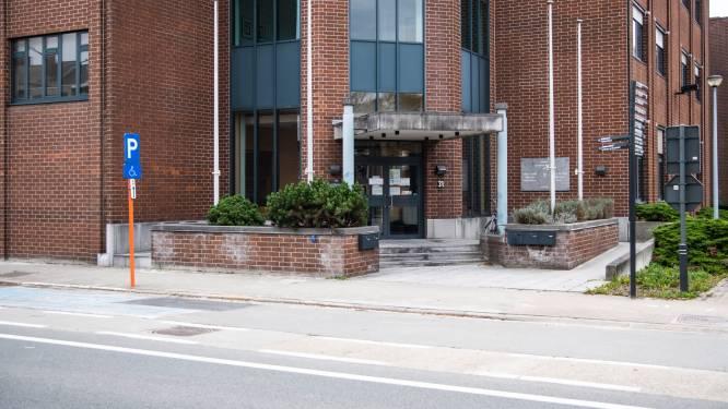 Politieachtervolging levert beklaagde 1,5 jaar cel op