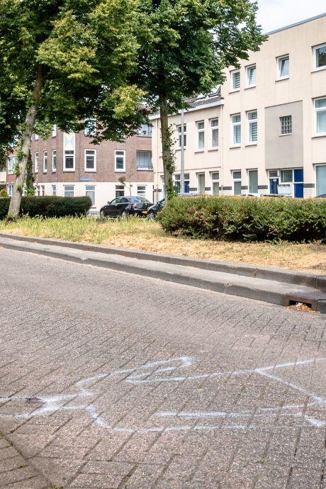 Rotterdam opgeschrikt door dodelijk ongeval met 14-jarig slachtoffer: maximumsnelheid omlaag