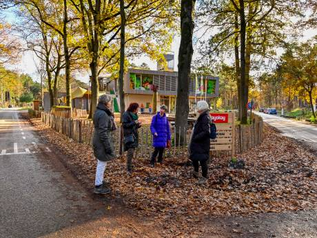StayOkay Bergen op Zoom wordt brasserie: 'Alles klopt hier'