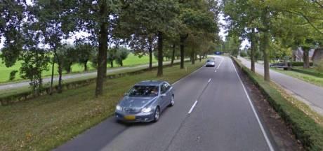 Provinciale weg die Zuid-Holland wilde renoveren, ligt 'plots' in Utrecht. Wat nu?