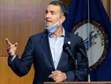 Rechtse militie VS had ook ontvoeringsplannen gouverneur Virginia