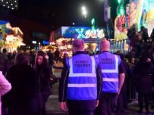 Dit jaar geen kermis in Amersfoort: te weinig geld voor politie-inzet