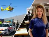 de Stentor Nieuws Update: Ernstig bedrijfsongeval in Apeldoorn & Renske wil alleen maar roze