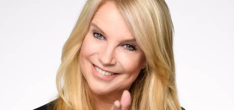 Linda de Mol wordt langzaam onttroond als tv-koningin