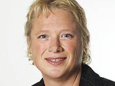 Pikante overstap in Zutphense raad: Aranka Verwoort naar BewustZW