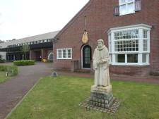 Raadsleden Waalre boos over kritiek Boelhouwer: 'Door deze brief zijn we terug bij af'
