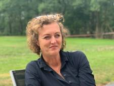 Steffenie Pape nieuwe lijsttrekker VVD Arnhem, Combée stopt