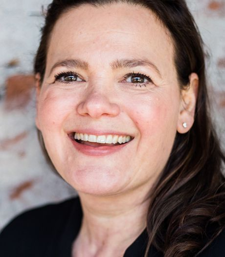 Adoptiemoeder uit Oosterbeek start petitie tegen adoptiestop: 'er is al veel verbeterd'