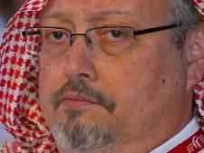 Washington Post is smoesjes Saoedi-Arabië zat: Dit is een doofpotoperatie