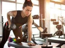 Futuro Fitness Tilburg wordt overgenomen door Sportcity