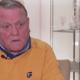 Super sneu: Anton (76) beroofd van zijn zelfgebouwde reuzenrad