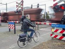 Wekelijks 20 lange goederentreinen vanaf 2020 via Brabantroute