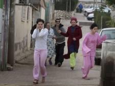 Le Jihad islamique veut frapper plus profondément en Israël