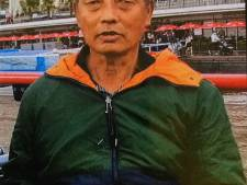63-jarige man vermist in Antwerpen na wandeling