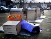 Vijfheerenlanden helemaal klaar met afvaltoerisme: 'Sluit de ondergrondse containers af'