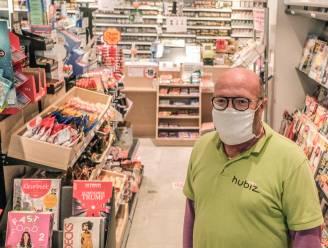Uitbater krantenwinkel slaakt noodkreet: 'dit overleef ik geen tweede keer'