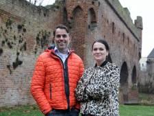 Zaaddonor Rijnstate: 'Hoeveel kinderen heb ik? Misschien wel 80'