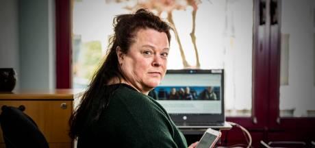 Gemma (58) woest na valse uitnodiging voor coronaprik: 'Pure oplichterij en met welk doel?'