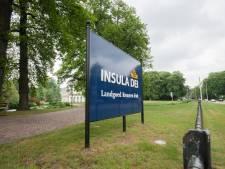 Oud-bestuurder Insula Dei moet 166.000 euro terugbetalen