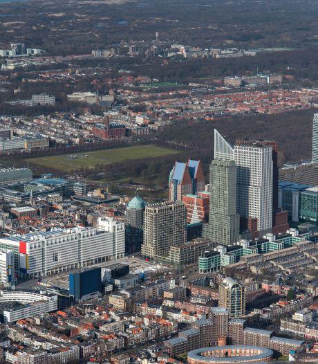Delft en Den Haag krijgen bezoek van 100 reisorganisatoren